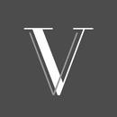 VirtuallyVegan