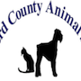 Guilford County Animal Shelter