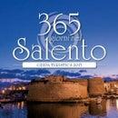 365 Giorni Nel Salento