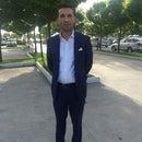 Mehmet Çako