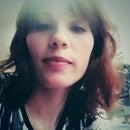 Giselle Alves
