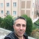 Yavuzhan Demiray