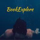 BookExplore
