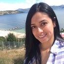 Ana J Suárez