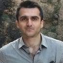Ozkan Oguz