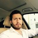 ıbrahim Erdem ♠️ Kazd@l ♠