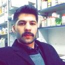 Ahmet Artuk