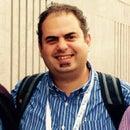 Haldun Akoglu