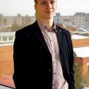 Lukas Klusis