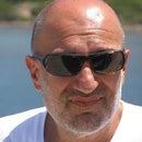 Osman Haluk ARABACI