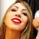 Naima Barbosa