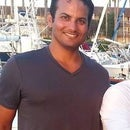 Noah Shah