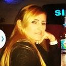 Sem@ Kilic