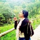 Grace Segovia