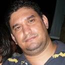 Hugo Lima First