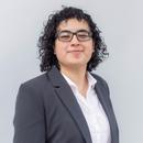 Angie Sánchez