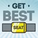 Get BestSeat