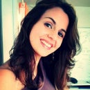 Maria Luiza Alves