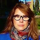 Tatiana Lopez
