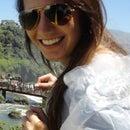 Mariana Anicio