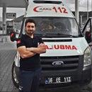 ikram mahmutoğlu