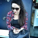 Heather Noonan-Hargroves