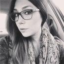 Aniie Lopez-Morales