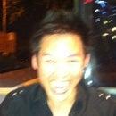 Jason Sew Hoy