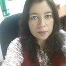 Gabriela Zainos