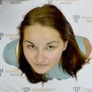 Marina Strizhak