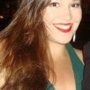 Priscila Caineli