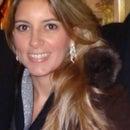 Roberta Brandao