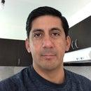Edgar Gonzalez