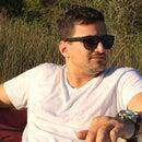 Gustavo Khachadourian