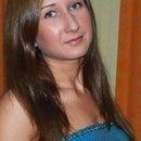 Елизавета Береснева