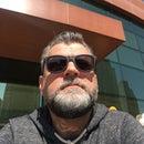 Murat Topacoglu