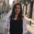Renata Caliva