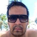 Clayton Dos Santos Rosa