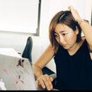 Mayo Moriyama