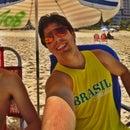 Breno Da Silva