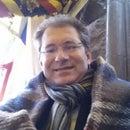 Christodoulos (Lakis) Damianou
