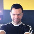 Maximino Freire