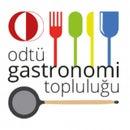 ODTU Gastronomi Toplulugu