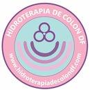 Hidroterapia De Colon DF