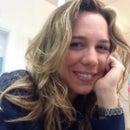Carolina Manciola
