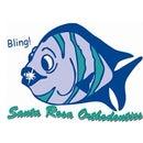 Santa Rosa Orthodontics