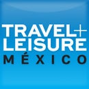 Travel+Leisure México