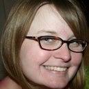 Catherine Whitlock-Balseiro