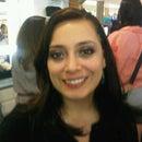 Shadyra Santiana