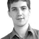 Dima Karamshuk